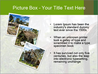 0000072459 PowerPoint Templates - Slide 17