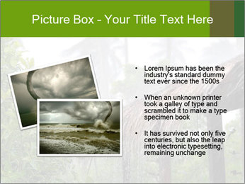 0000072459 PowerPoint Templates - Slide 20
