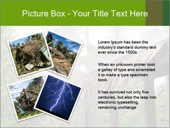 0000072459 PowerPoint Templates - Slide 23