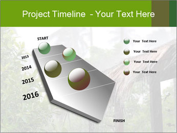 0000072459 PowerPoint Templates - Slide 26