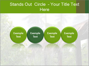 0000072459 PowerPoint Templates - Slide 76
