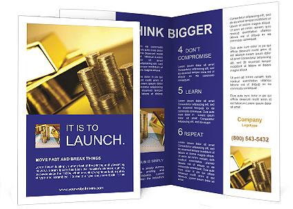 0000072460 Brochure Template