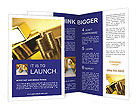0000072460 Brochure Templates