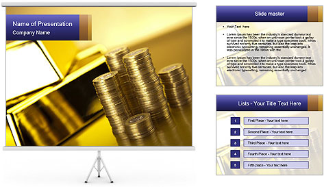 0000072460 PowerPoint Template