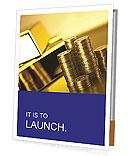 0000072460 Presentation Folder