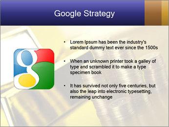 0000072460 PowerPoint Templates - Slide 10