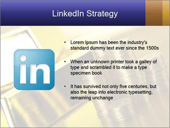 0000072460 PowerPoint Templates - Slide 12