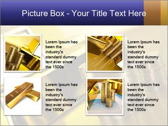 0000072460 PowerPoint Templates - Slide 14