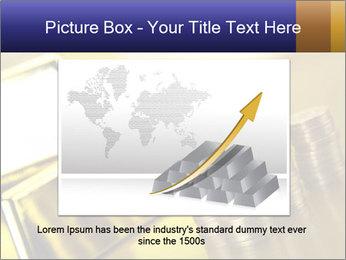 0000072460 PowerPoint Templates - Slide 15
