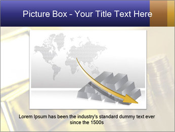 0000072460 PowerPoint Templates - Slide 16