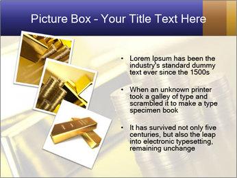 0000072460 PowerPoint Templates - Slide 17