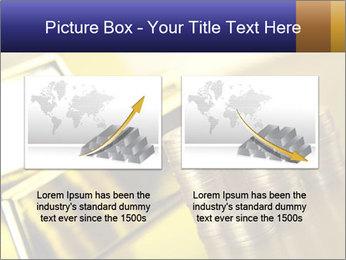 0000072460 PowerPoint Templates - Slide 18
