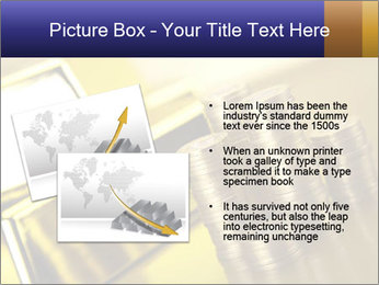 0000072460 PowerPoint Templates - Slide 20