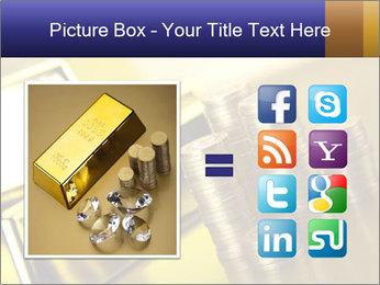 0000072460 PowerPoint Templates - Slide 21