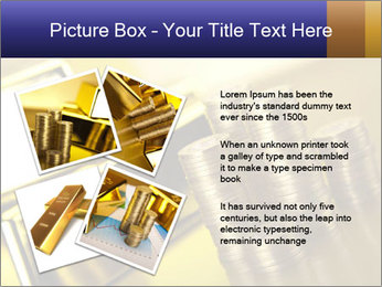 0000072460 PowerPoint Templates - Slide 23