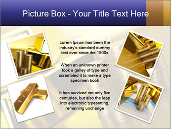 0000072460 PowerPoint Templates - Slide 24