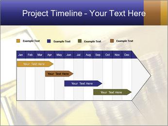 0000072460 PowerPoint Templates - Slide 25