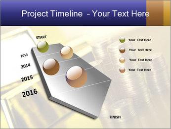 0000072460 PowerPoint Templates - Slide 26