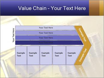 0000072460 PowerPoint Templates - Slide 27