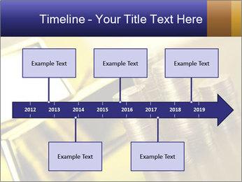 0000072460 PowerPoint Templates - Slide 28