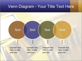 0000072460 PowerPoint Templates - Slide 32