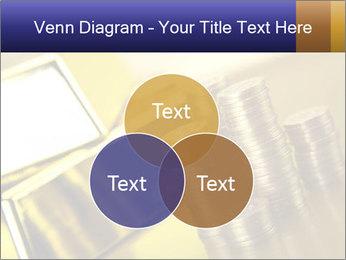 0000072460 PowerPoint Templates - Slide 33