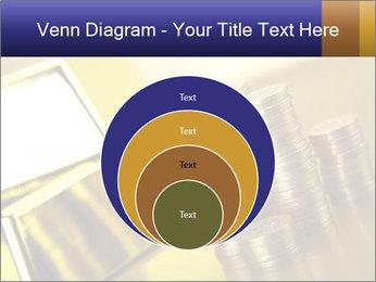 0000072460 PowerPoint Templates - Slide 34