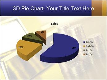 0000072460 PowerPoint Templates - Slide 35
