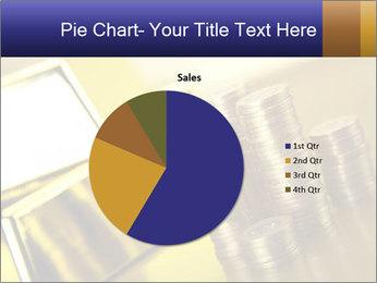 0000072460 PowerPoint Templates - Slide 36