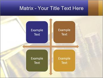 0000072460 PowerPoint Templates - Slide 37