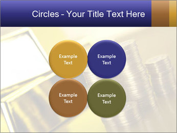 0000072460 PowerPoint Templates - Slide 38
