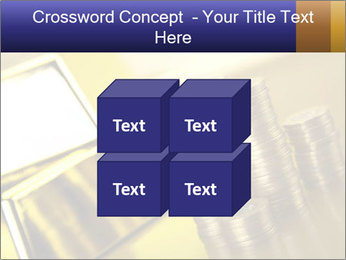0000072460 PowerPoint Templates - Slide 39