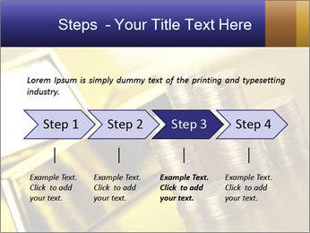 0000072460 PowerPoint Templates - Slide 4