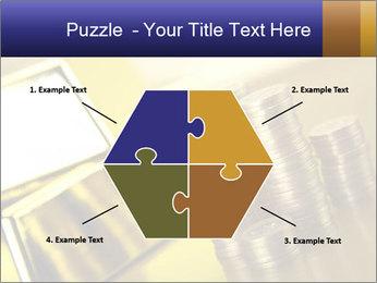 0000072460 PowerPoint Templates - Slide 40
