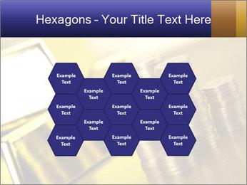 0000072460 PowerPoint Templates - Slide 44