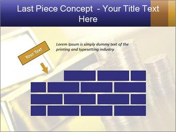 0000072460 PowerPoint Templates - Slide 46