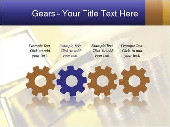 0000072460 PowerPoint Templates - Slide 48