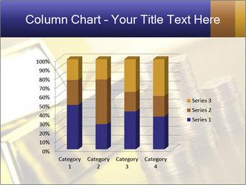 0000072460 PowerPoint Templates - Slide 50