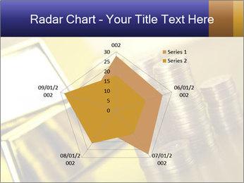 0000072460 PowerPoint Templates - Slide 51