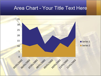 0000072460 PowerPoint Templates - Slide 53