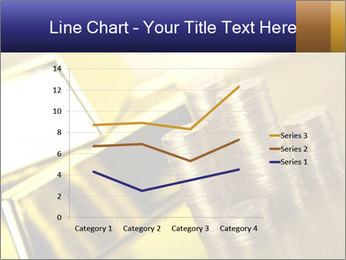 0000072460 PowerPoint Templates - Slide 54