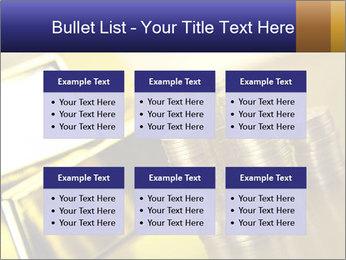 0000072460 PowerPoint Templates - Slide 56