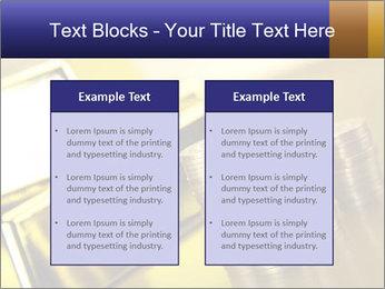0000072460 PowerPoint Templates - Slide 57