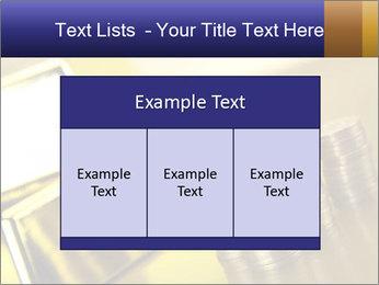 0000072460 PowerPoint Templates - Slide 59