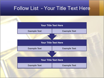 0000072460 PowerPoint Templates - Slide 60