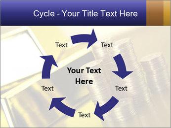 0000072460 PowerPoint Templates - Slide 62