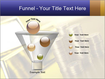 0000072460 PowerPoint Templates - Slide 63