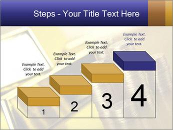 0000072460 PowerPoint Templates - Slide 64
