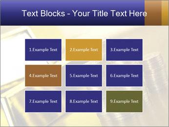 0000072460 PowerPoint Templates - Slide 68