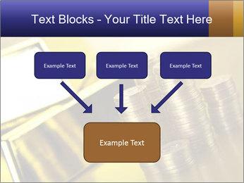 0000072460 PowerPoint Templates - Slide 70